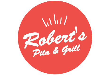 Robert's Pita & Grill