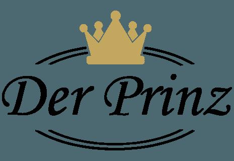 Der Prinz