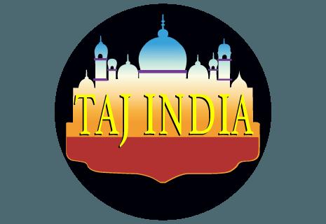 Taj India Haus