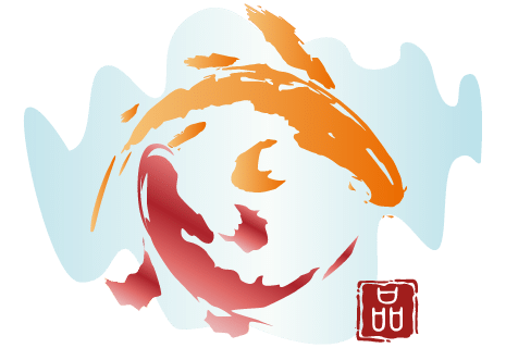 Opin Sushi & Chinesisches Soulfood