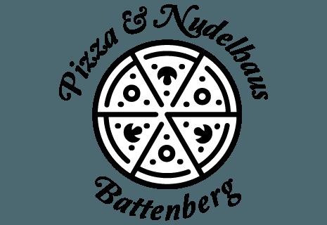 Pizza & Nudelhaus
