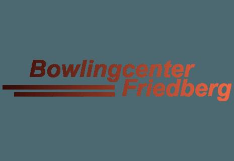 Bowlingcenter Friedberg