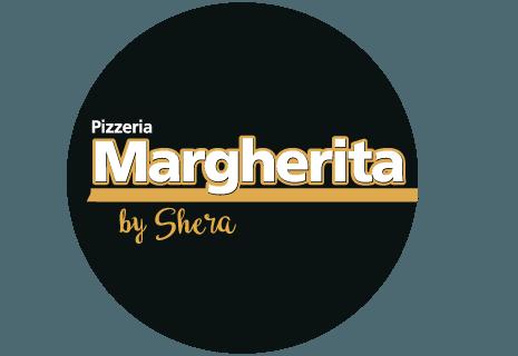 Pizzeria Margherita by Shera
