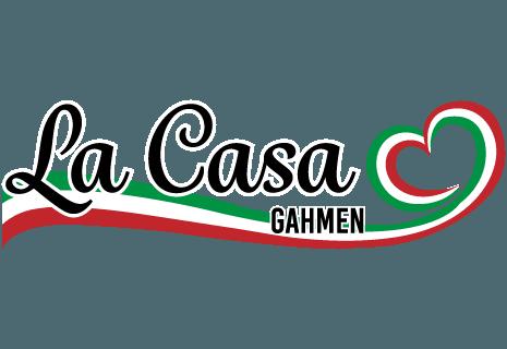 La Casa Gahmen