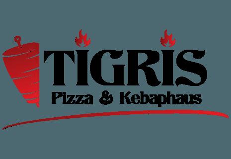 Tigris Pizza & Kebaphaus