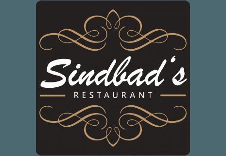 Sindbad's Restaurant