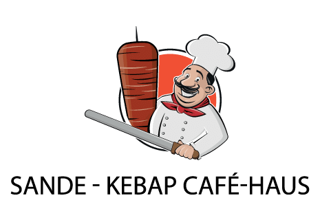 Sande - Kebap Caféhaus