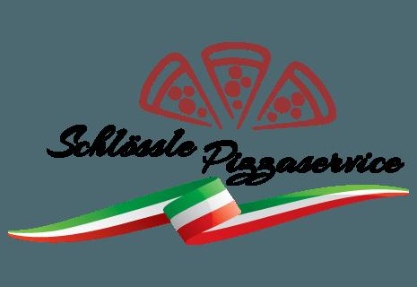 Schlössle Pizzaservice