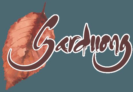 Garduong Restaurant