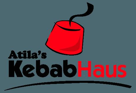 Atila's Kebab Haus