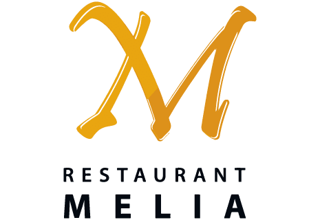 Restaurant Melia