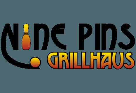 NinePins Grillhaus