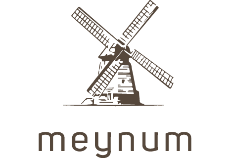 Meynum Pizza & Coffee