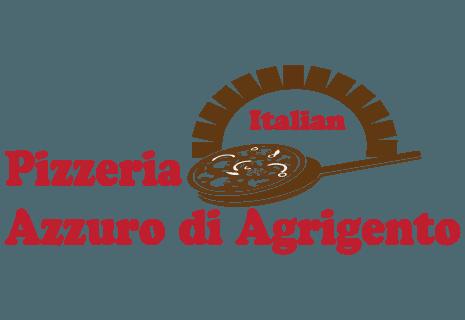 Pizzeria Azzurro di Agrigento