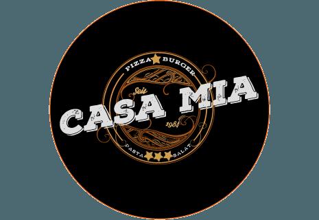 Pizzeria Casa Mia-avatar