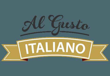 Al Gusto Italiano