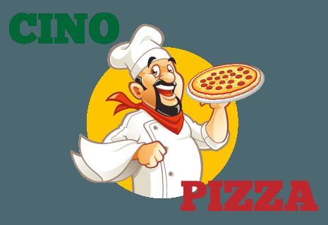 Cino Pizza