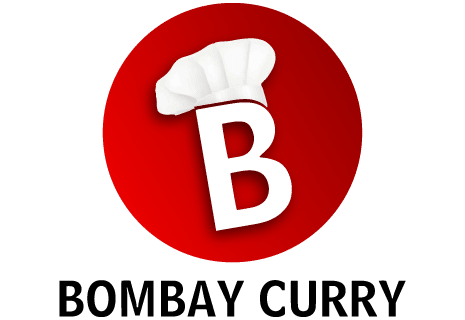 Bombay Curry Restaurant