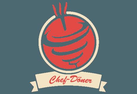 Chef-Döner