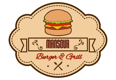 Mansour Burger & Grill