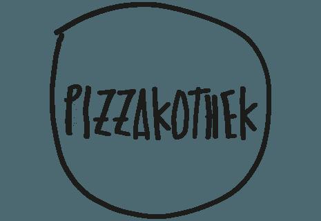PIZZAKOTHEK