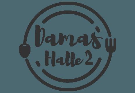 Damas Halle 2