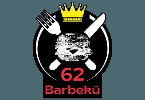 Barbekü 62