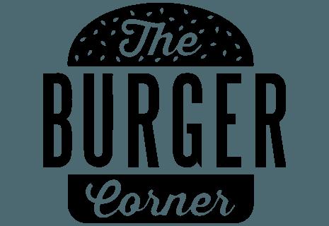The Burger Corner