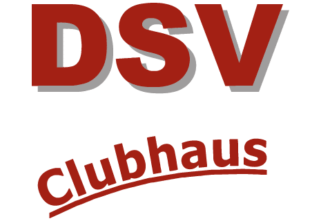 Dsv Clubhaus