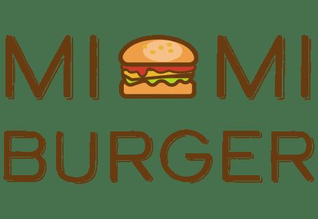 Miami Burger Memmelsdorf
