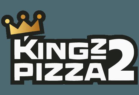 Kingz Pizza 2