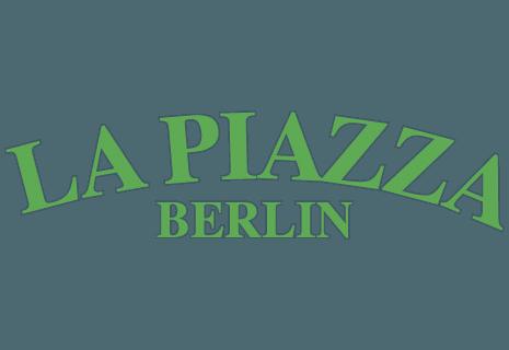 La Piazza Berlin