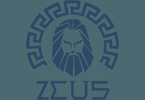 Zeus Gyros & Grill