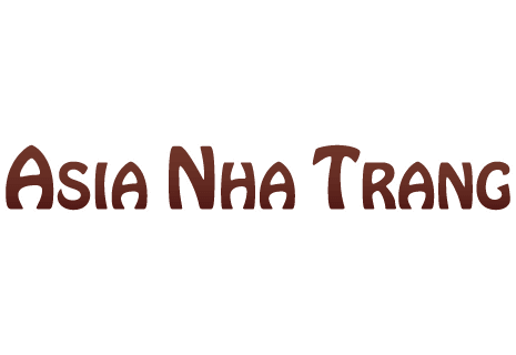 Asia Nha Trang