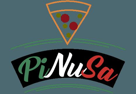 PiNuSa