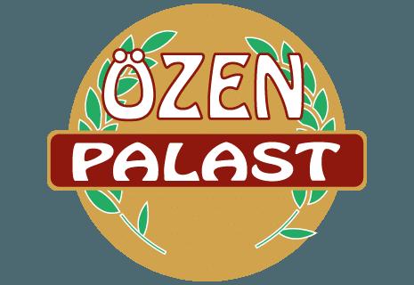Özen Palast Döner und Frühstücken