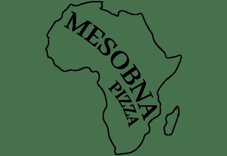 Mesobna