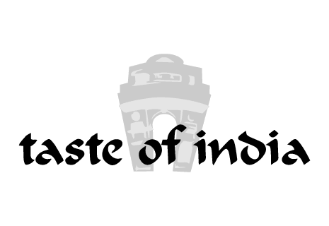 Taste of India Königstein