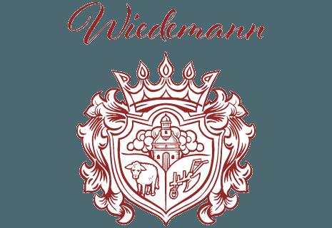 Weinhaus Wiedemann