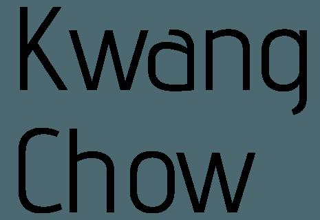 Kwang Chow
