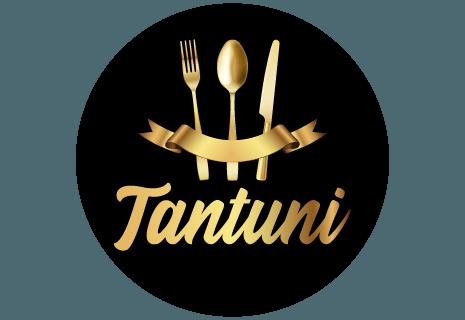 Beef Tantuni Ludwigsburg