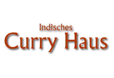Indisches Curry Haus