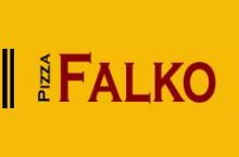 Pizza Falko