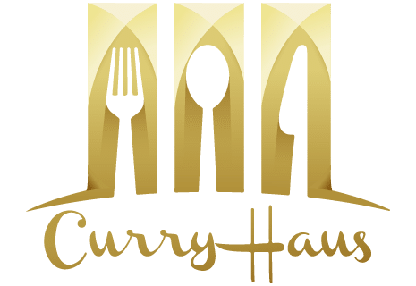 Curry Haus
