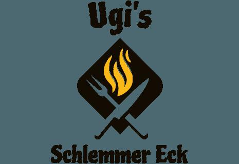 Ugi's Schlemmer Eck