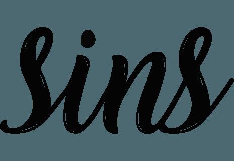 Sins - Burger & Schnitzel