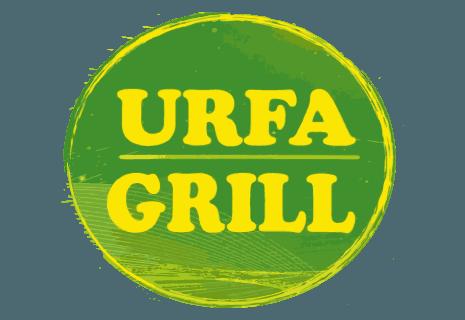 Urfa Grill