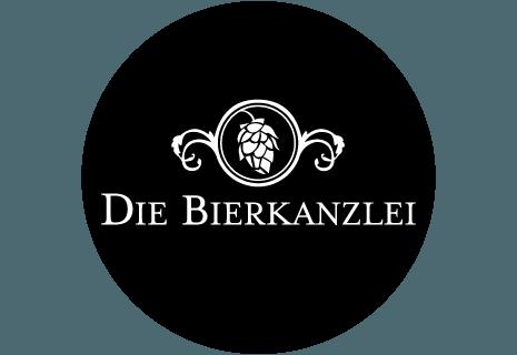 Die Bierkanzlei