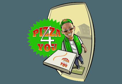 Pizza & Pasta 4 You