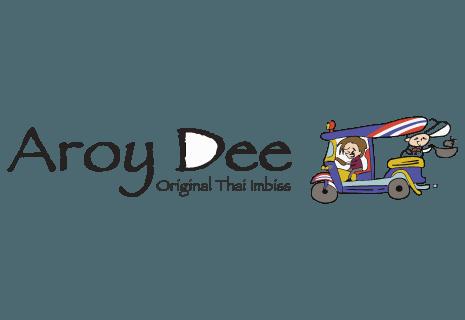 Aroy Dee Thai Imbiss